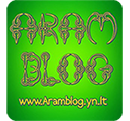 ARAM BLOG OFFICIAL
